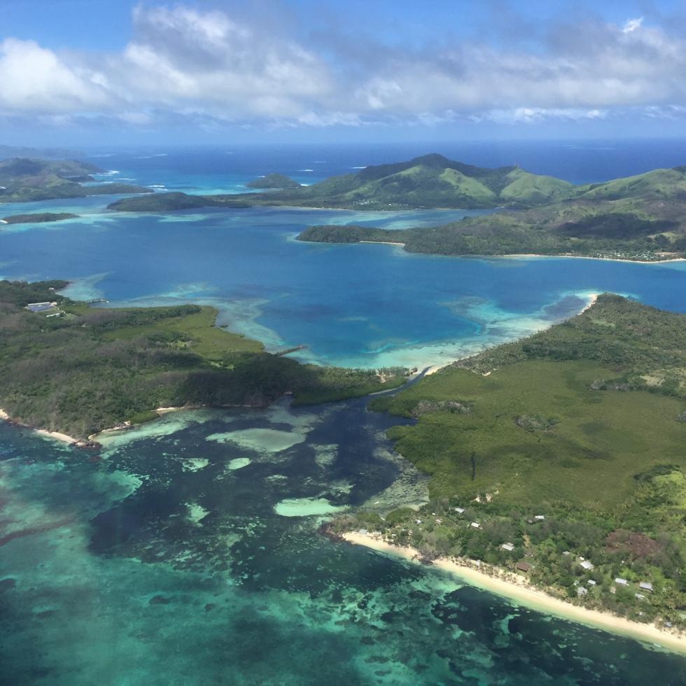 yasawa-islands