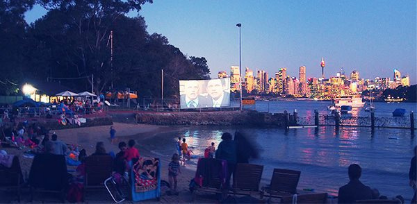 greenwich-baths-valentines-day-outdoor-movies