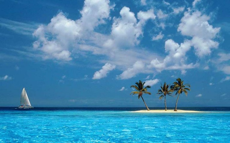 ocean-tropical-windows-xp-islands-boats-vehicles-palm-trees-skyscapes-1280x960-wallpaper-537501